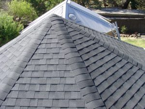 asphalt shingle photo